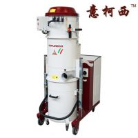 5500W工业吸尘器意大利进口品牌意柯西/DEPURECO大功率工业除尘FOX 7.5P价格图片