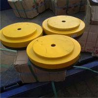 厂家批发机床调整垫铁 圆形 机床减震器 斜铁 垫铁 S78垫铁