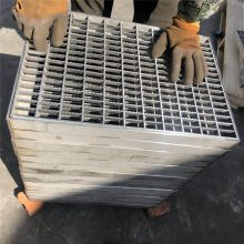 昆山金聚进工厂不锈钢格栅盖板加工定制厂家特卖