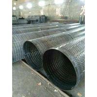 滤管325mm 桥式滤水管【推荐 久汇钢管】