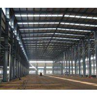 顺德钢结构、厂房钢结构、搭钢结构、搭建铁皮瓦厂房