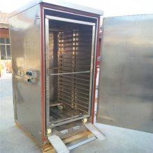 双桥和面机 异形蒸箱 304材质 加厚板材