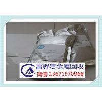 http://himg.china.cn/1/4_973_235882_400_280.jpg