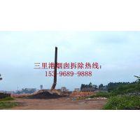 http://himg.china.cn/1/4_973_236318_800_450.jpg