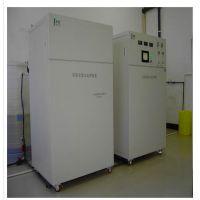 全国优惠价企业化验废水处理专用一体化实验室废水处理设备恒大BTE-XXQY-500L