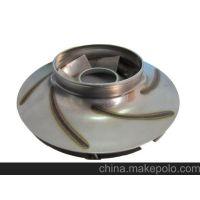不锈钢水泵叶轮激光焊机2200W骏龙激光焊机