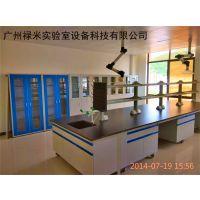 实验室钢木结构实验台哪家质量好
