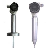 智能电容式液位计 KMTR-800NC 电容式水位计 测量高度0~60米