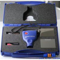 驻马店超声波涂层测厚仪 positector200超声波涂层测厚仪