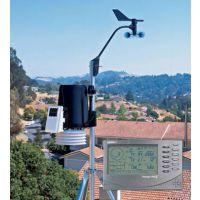 渠道科技 Vantage Pro2无线自动气象站