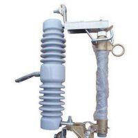 10KV风电场线路保护RW11-12高压熔断器