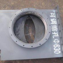 择焊接式耐高压耐磨陶瓷贴片粘贴技术指导