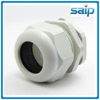 【赛普供应】M27*1.5塑料防水接头 金属电缆防水接头 防水接头