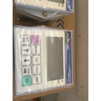 山行日本DKK在线控制面板PH计HBM-100B-00