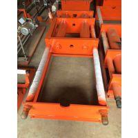 石油管道顶管机 液压顶管机厂家 鼎力工具