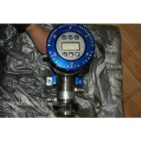 美国Dynalco转速表CAT-9X116变送器