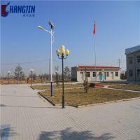 供应太阳能路灯6米 新农村太阳能路灯 尚今厂家定制批发