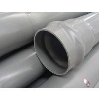 upvc管 pvc给水管价格 pvc供水管 尽在力达塑业