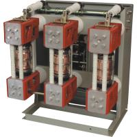 宝高供应ZN28-12 10KV 户内高压真空断路器