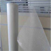 玻璃纤维网格布 广州网格布 防撞护角条