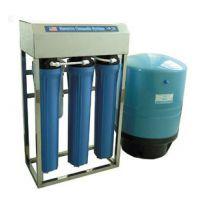 盐田直饮水机哪里可以买到?深圳世骏免费上门安装