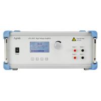 超声波放大器作用,国产功率放大器特点及介绍