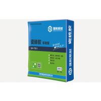 供应强耐瓷砖胶(标准型)强耐新材瓷砖胶厂家粘结力超强(QN-T611)