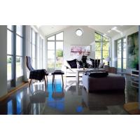 (办公楼)固化地坪(高耐磨耐冲压,光彩照人,延长20年)13390165511