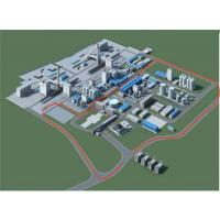 信阳电厂人员定位系统/设备安装公司