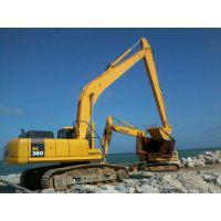挖掘机加长臂_挖掘机加长臂价格_优质挖掘机加长臂批发。