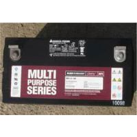 大力神蓄电池C&D 12-40A LBT/12V40AH原装正品