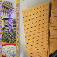 环氧绝缘板 电木板 PC板 mc901尼龙板 pei棒CNC车床雕刻加工零件