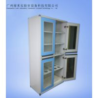 台州文件柜厂家,韶关优质文件柜价格