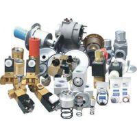 阿特拉斯无油空压机配件_阿特拉斯无油配件原厂供应_价格优惠4006320698