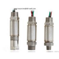 供应美国TE AST46HA压力传感器及变送器