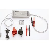 N2891A 70MHz 7KV高压差分探头 Keysight/是德科技 高压差分探头N2891A