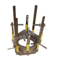 岩石引伸计技术(中西器材) 型号:YYSJ50-4 库号:M138649