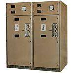 郑州HXGN17-12箱型固定式金属封闭开关柜 功能