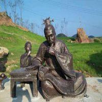供青海玻璃钢雕塑和西宁浮雕定做石雕
