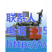 洗碗机 兴溢机械设备(图) 商用洗碗机优势