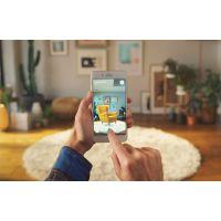 AR家具体验APP 4D虚拟家具演示手机软件 家具展示预约订购系统 家具销售软件开发定制