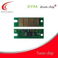 芯特美兼容富士通LB321 320鼓芯片Fujitsu XL 9321 9381硒鼓粉盒计数芯片