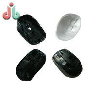 南通厂家提供各种塑料注塑加工 ABS PP等 材质双料成型加工