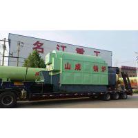 山东锅炉设备山东工业锅炉泰安锅炉设备泰安工业锅炉改造