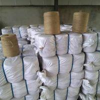 小麦水稻玉米秸秆牧草圆捆机麻绳打捆机打捆绳 打包绳 捆草绳