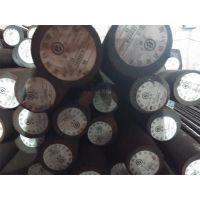 不锈钢1Cr13的硬度 调质钢1Cr13