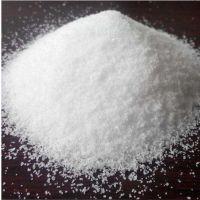 聚丙烯酰胺使用用量只需掌握几点要领