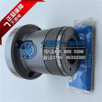 厂家直销台湾亿川筒夹夹头 CR42-140/60-170/60-220