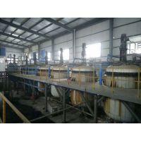3-10搪瓷反应釜 多台现安装在位 随时可以提货 设备为9成新 欢迎选购