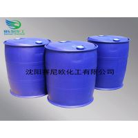 沈阳丙三醇95含量|甘油98丙三醇工业级